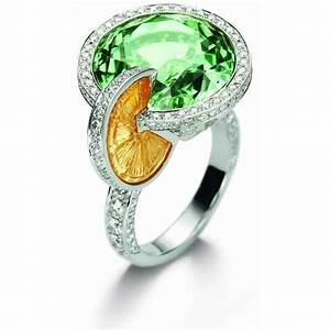 ugly engagement rings post 39em weddingbee boards liked on With ugly wedding rings