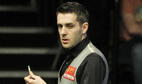 Mark Selby aiming to emulate Leicester's success at the ...