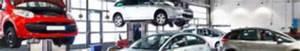 Motorschaden Auto Verkaufen : motorschaden ankauf hannover kostenlose abholung garantiert ~ Jslefanu.com Haus und Dekorationen
