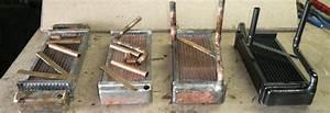 Reparation Fuite Climatisation Voiture : r paration r servoir radiateur moto voiture camion ~ Gottalentnigeria.com Avis de Voitures