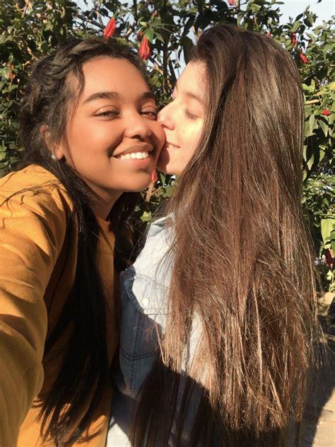 russian teen lesbian