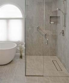 badezimmer planen barrierefreies badezimmer planen tipps zum umbau