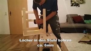 Zubehör Lampen Selber Bauen : lernturm ikea selber bauen youtube ~ Sanjose-hotels-ca.com Haus und Dekorationen