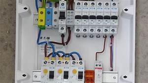 Electrical Home Inspection Basics  What Should Sellers Expect