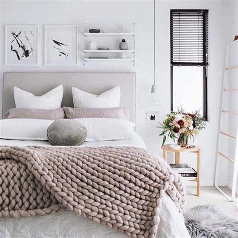 winter bedroom decor ideas  pinterest urban