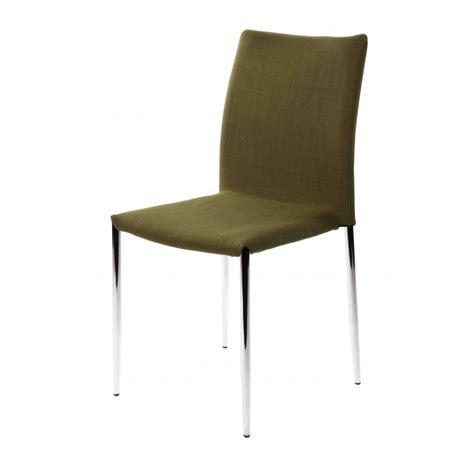 chaise de conf 233 rence chaise pour s 233 minaire chaise pour