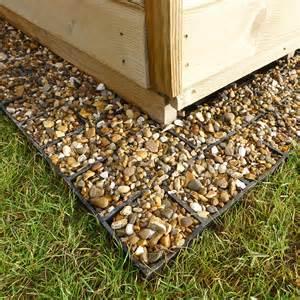 7x7 pro shed base kit buy sheds direct