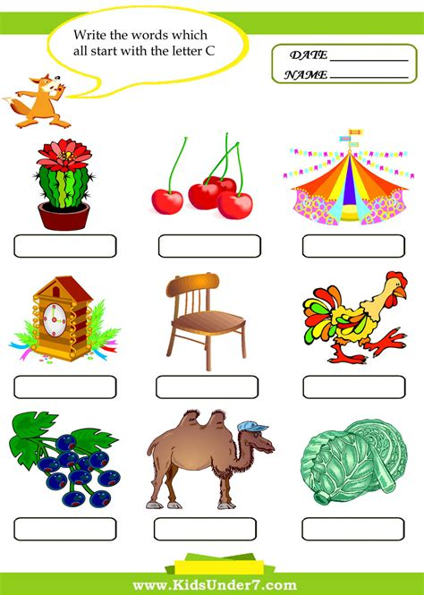 8 letter words starting with c sign up to get resources images frompo 81993