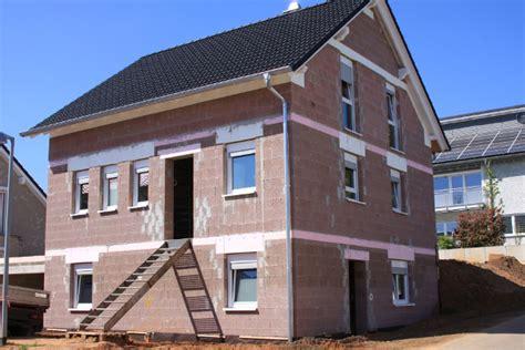 massivhaus bauen preise massivhaus bauen