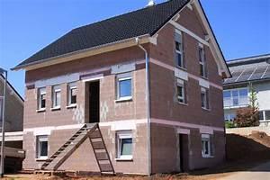 Dennert Massivhaus Preisliste : emejing massivhaus g nstig bauen ideas kosherelsalvador ~ Lizthompson.info Haus und Dekorationen