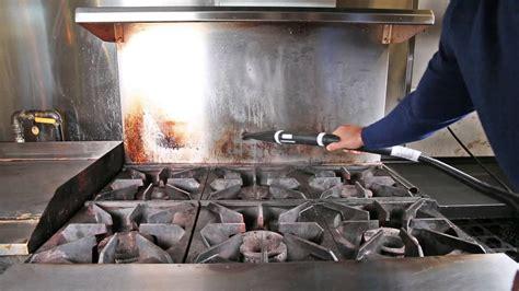 nettoyer canapé avec nettoyeur vapeur comment nettoyer un four avec un nettoyeur vapeur