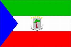 equatorial guinea flag equatorial guinea flag map equatorial guinea ... Equatorial Guinea