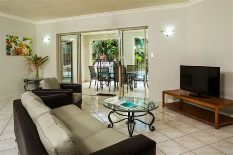 2 Bedroom Apartment Cairns by Lakes Cairns Resort Cairns Apartments Free