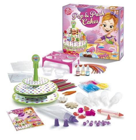 jeu pour cuisiner ces jouets qui font cuisiner les enfants en toute sécurité
