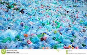 Plastic Waste Clipart
