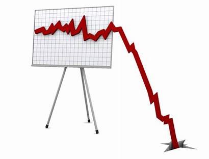 Economy Down Nevblog Interactions Reader