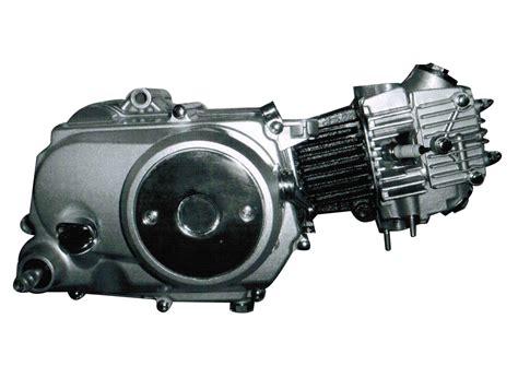 China Motorcycle Engine (cd70)