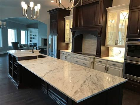 granite concepts louisville ky granite marble