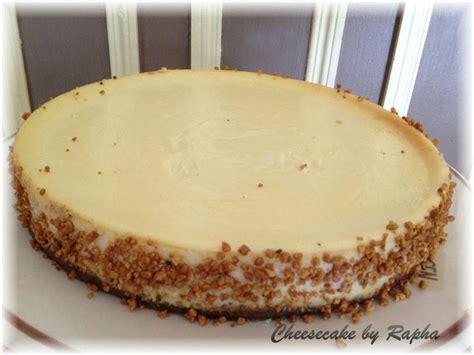 la cuisine de bernard cheesecake la cuisine de bernard cheesecake 28 images la cuisine de bernard cheesecake la cuisine de