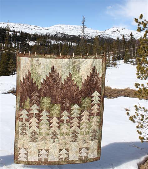 mona s creativity misty pines