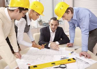 What Degree Do You Need For Construction Management?. Ipl Laser Treatment Before And After. Credit Cards To Start Your Credit. Baylor University Programs Maid Service Miami. The Best Email Marketing Campaigns. Difference Between A Tablet And A Laptop. Advanced Management Program At The Harvard Business School. California Labor Law Attorney. Vitera Healthcare Solutions Red Gate Rehab