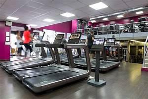 Planet Form Votre club de Sport/Fitness à Grigny, Montgeron et Morangis