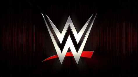 wwe wallpapers  wallpaper cave