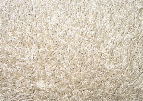 Buy Carpet Samples frieze carpet sale