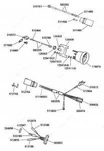 33 Evinrude Power Tilt Trim Wiring Diagram
