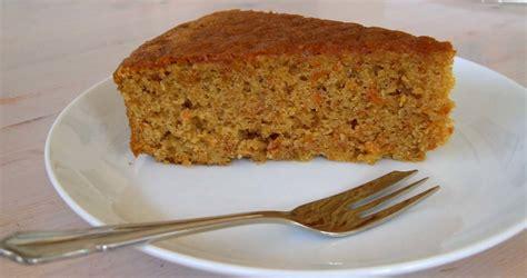 carrot cake la recette thermomix