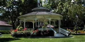 wedding venues in colorado springs civic park community center weddings get prices for east bay wedding venues in walnut creek ca