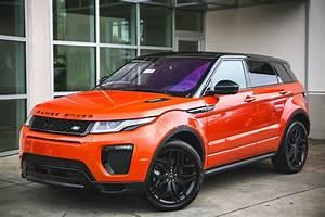Range Rover Hse 2017 : new 2017 land rover range rover evoque hse dynamic sport utility in bellevue 72460 land rover ~ Medecine-chirurgie-esthetiques.com Avis de Voitures