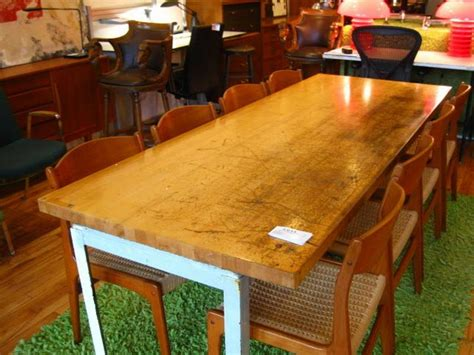 Dining Table Butcher Block Dining Table Ikea