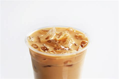 Iced-coffee Number-crunching Marley Coffee Ottawa Saachi Maker Reviews Piccolo Euston West Leederville Wodonga Osorno Shot Best Good Price