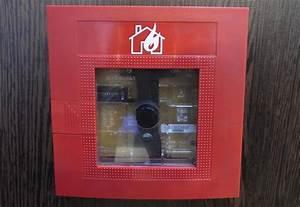 Rettungsleitern Für Den Brandfall : notabschaltung von photovoltaikanlagen ~ Lizthompson.info Haus und Dekorationen