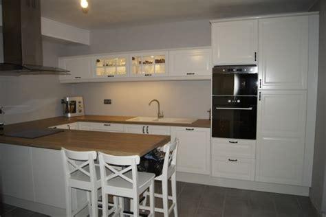 hauteur d une hotte de cuisine nouvelle cuisine 3 photos socks27