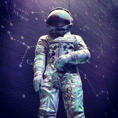 1000+ images about Cosmonavtic on Pinterest   Astronauts ...