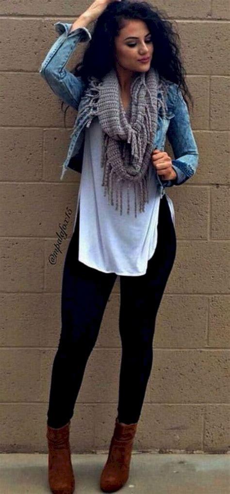 casual fall work outfits ideas   seasonoutfit