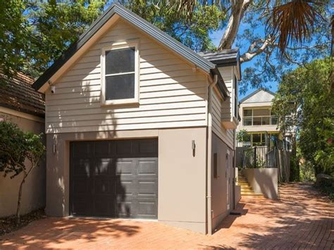 simple above garage apartments ideas 155 best garages carports images on