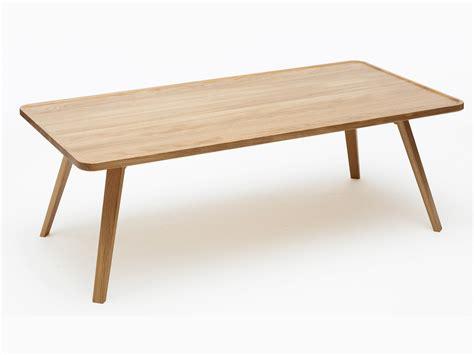 fabriquer sa table basse en bois fenrez gt sammlung design zeichnungen als