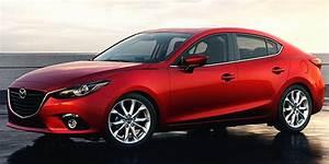 Mazda 3 Prix : prix du neuf mazda 3 sedan 2016 en algerie fiche technique d taill e autojdid ~ Medecine-chirurgie-esthetiques.com Avis de Voitures