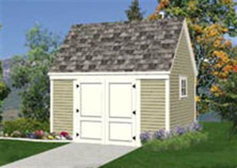 storage building plans with loft woodideas