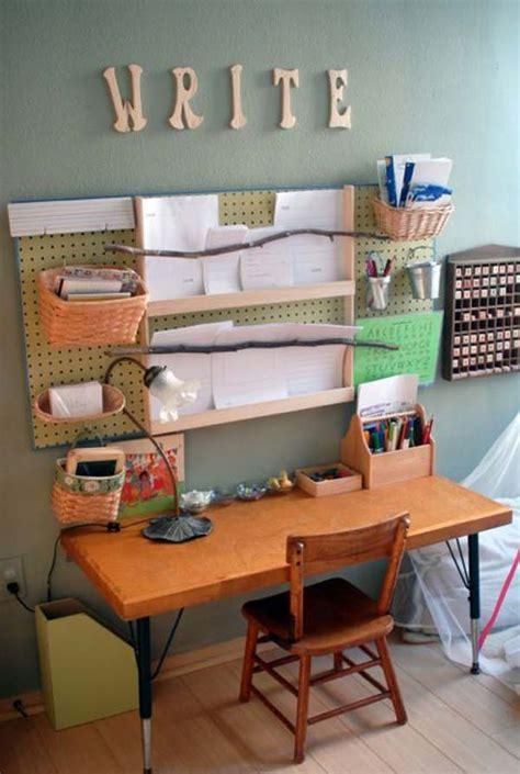 adorable  practica homework station ideas