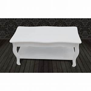 Vidaxlcouk two level coffee table for 2 level glass coffee table