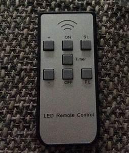 Led Teelichter Mit Timer : koopower 9 led kerzen mit timer fernbedienung batterien dimmbare teelichter remote ~ Eleganceandgraceweddings.com Haus und Dekorationen