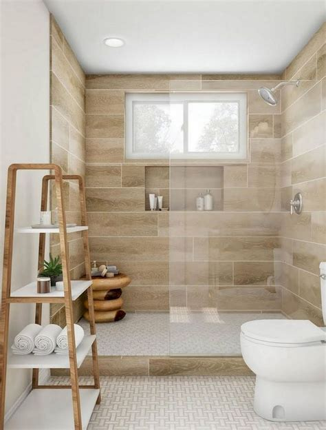pin  worldecorco ideas design  bathroom remodel