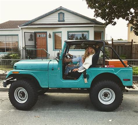 turquoise jeep cj turquoise jeep things pinterest jeeps turquoise and