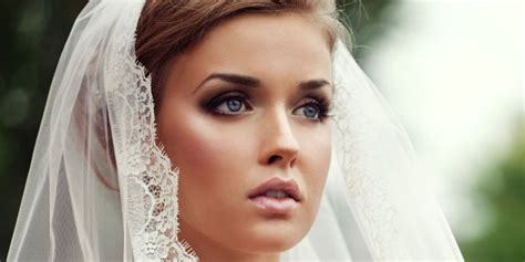 Online Bridal Makeup Courses Wedding Pictures Julianne Hough Shot List Sets Target Set Jewelry Bridal Latest Justin Timberlake To Take Under 50