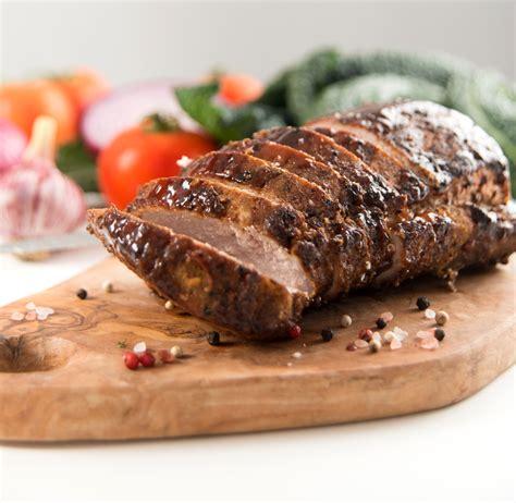 recettes de cuisine pour noel recette filet de boeuf pour noel my