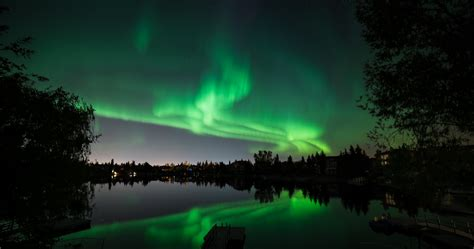 canada northern lights where to avoid in 2018 and where to go instead tinggly